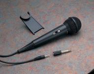 Audiotechnica ATR20 Microphone