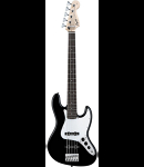 Fender 5-String Electric Bass