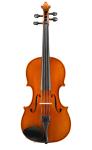 Crescent Violin