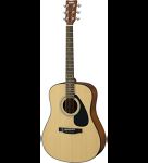 Yamaha 310-F Acoustic Guitar