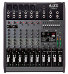 Alto Live802 Analog Mixer