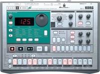 Korg Electribe ES-1 Synthesizer/ Sampler