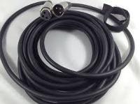 Prolink XLR Male to XLR Female Cable