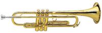Amati Kraslice Trumpet