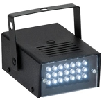 UL Visual Effect DJ Mini Strobe Light
