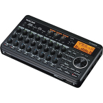 Tascam DP-0008 EX Digital Field Recorder