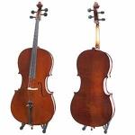 Cecilio CCO-500 Cello