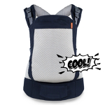 Beco Toddler Cool