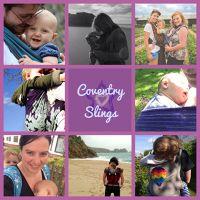 Coventry Slings