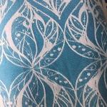 Opitai Woven Wrap, Size 6 - Clifden