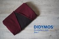 Didymos Doubleface Jack, Size 7