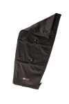 Zip Us In Jacket Expander Panel - Long Double Coil (1)