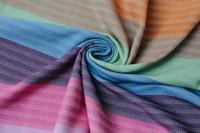 Luna Woven Wrap size 6 - Tara Joy