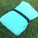 Connecta Standard, Solarweave Surf