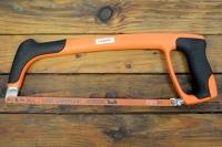 """12"""" Bi-Metal Hacksaw"""