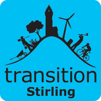 Transition Stirling Tool Library