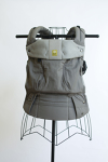 Lillebaby Complete All Seasons Grey