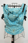 Lenny Lamb Toddler SSC Mikell