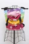 Kokadi Flip Rainbow Stars- baby size