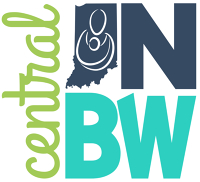Central Indiana Babywearers Inc