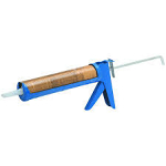 Caulk Gun, Large