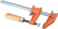 Bar Clamp 8""