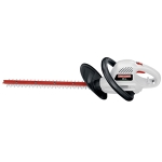 Hedge Trimmer, Electric