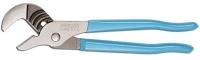 Channel Lock Pliers