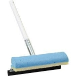 Window Cleaning Tool