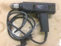"""Drill 3/8"""", light weight"""