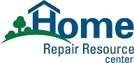 Home Repair Resource Center