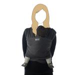 Babylonia tricot slen stretchy wrap