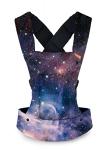 Beco Gemini carina nebula