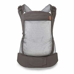 Beco toddler cool grey