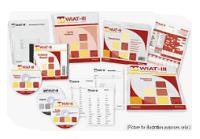 WIAT-III Wechler Individual Achievement Test Third Edition