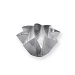 Baking pan, brioche, large