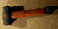 Small Sledgehammer