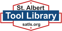 St. Albert Tool Library
