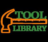St. Albert Tool Library