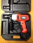 1/2in Hammer Drill