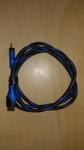 15' HDMI Cable