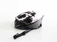 kolesarska čelada / cycling helmet