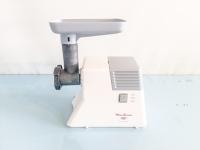 aparat za mletje mesa / meat grinder