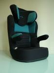 avtosedež / car seat