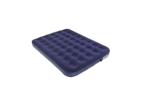 napihljiva blazina / air mattress