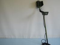 detektor kovin / metal detector