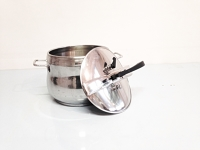 ekonom lonec / pressure cooker