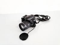 digitalni fotoaparat / digital camera