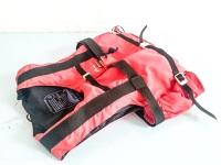 rešilni jopič za vodne športe / water sports life jacket