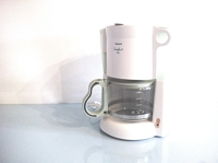 kavomat / coffe maker